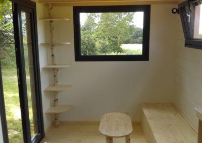 tiny-house-plans-interieur-18