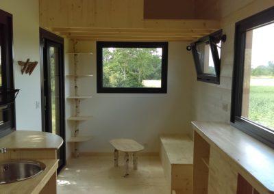 tiny-house-plans-interieur-15