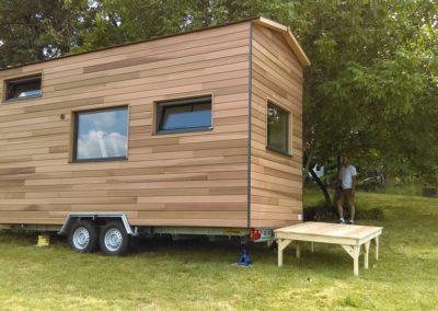 tiny-house-plans-exterieur-14
