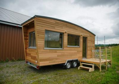 tiny-house-plans-exterieur-13