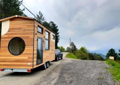 exterieur tiny house