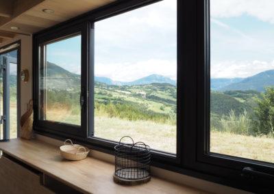tiny house pyrenees