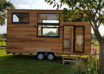 Lou-tiny-house-exterieur
