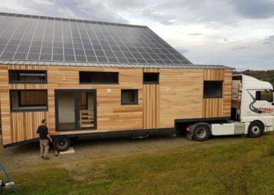 Lou-tiny-house-exterieur-truck