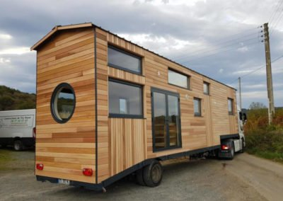 Lou-tiny-house-exterieur-truck-2