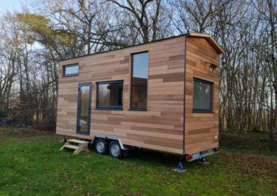 Lou-tiny-house-exterieur-