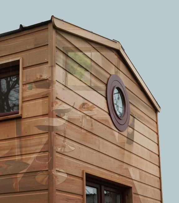 tiny-house-concept