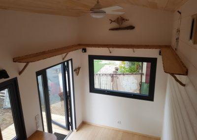lou-tiny-house-interieur-1