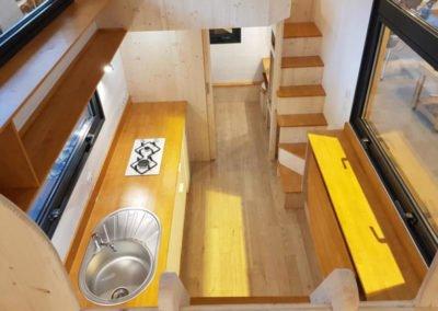 lou-tiny-house-interieur