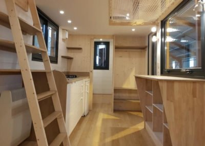 lou-tiny-house-interieur-18