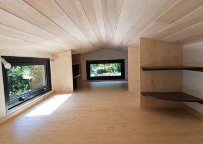 lou-tiny-house-interieur-19
