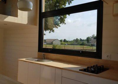 lou-tiny-house-interieur-21