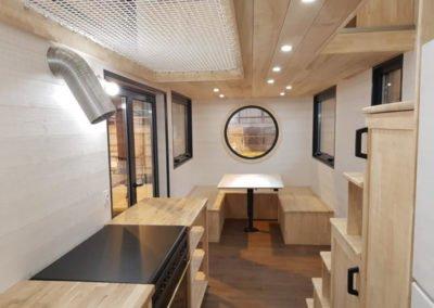 lou-tiny-house-interieur-22