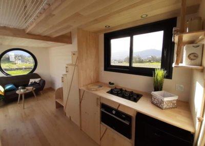 lou-tiny-house-interieur-23