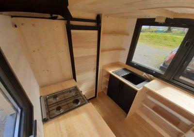 lou-tiny-house-interieur-24