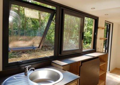 lou-tiny-house-interieur-25