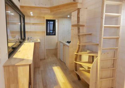 lou-tiny-house-interieur-8
