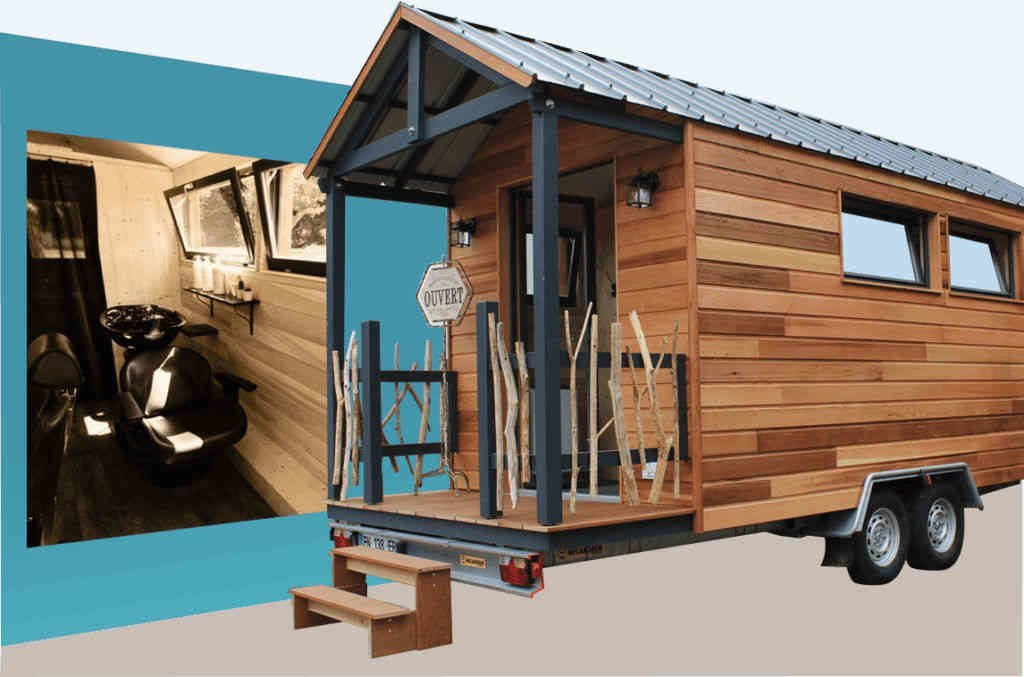 maison-transportable-tiny-house-1