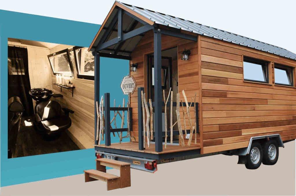 maison-transportable-tiny-house-1