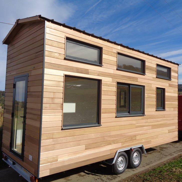 tiny-house-sur-mesure-exterieur