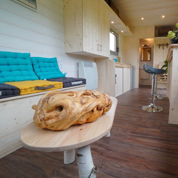 tiny-house-sur-mesure-interieur